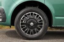 test-2020-volkswagen-multivan-t6_1-20-tdi-110-kw-dsg- (14)
