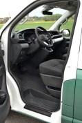 test-2020-volkswagen-multivan-t6_1-20-tdi-110-kw-dsg- (18)