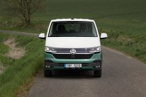 test-2020-volkswagen-multivan-t6_1-20-tdi-110-kw-dsg- (2)