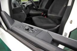 test-2020-volkswagen-multivan-t6_1-20-tdi-110-kw-dsg- (21)