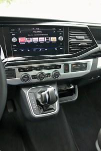 test-2020-volkswagen-multivan-t6_1-20-tdi-110-kw-dsg- (29)