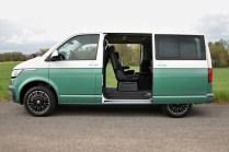 test-2020-volkswagen-multivan-t6_1-20-tdi-110-kw-dsg- (35)