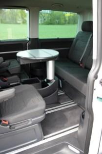 test-2020-volkswagen-multivan-t6_1-20-tdi-110-kw-dsg- (38)