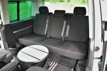 test-2020-volkswagen-multivan-t6_1-20-tdi-110-kw-dsg- (39)