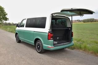 test-2020-volkswagen-multivan-t6_1-20-tdi-110-kw-dsg- (42)