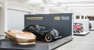 vystava-skoda-muzeum-125-let- (1)