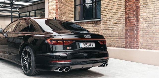 2020-Audi-S8-ABT-Sportsline-tuning-6
