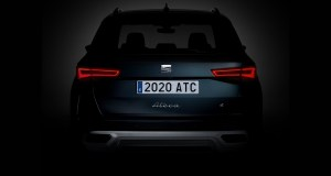 2020-SEAT-Ateca-facelift-teaser