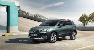 2020-SEAT_Ateca-facelift- (1)
