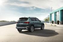 2020-SEAT_Ateca-facelift- (5)