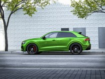 2020-audi-rs-q8-wheelsandmore-tuning- (2)