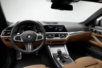 2020-bmw-rady-4-coupe- (20)