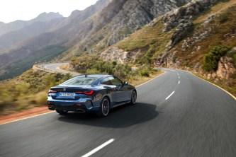 2020-bmw-rady-4-coupe- (29)