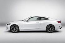 2020-bmw-rady-4-coupe- (3)