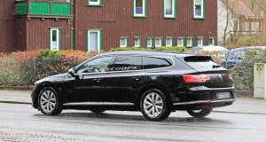 2021-volkswagen-arteon-shooting-brake-spionazni-foto