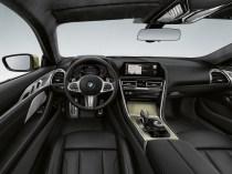 BMW_rady_8_Golden_Thunder_Edition- (4)