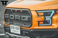 Ford-F-150-Ranger (2)