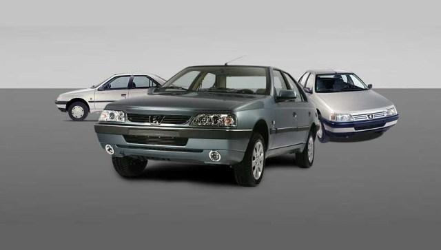 Iran_Khodro-Peugeot_405-01