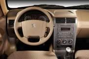 Iran_Khodro-Peugeot_405- (13)