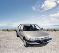 Iran_Khodro-Peugeot_405- (3)