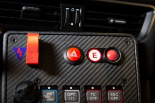 RM-Sothebys-aukce-Porsche_935-s-polepem-Martini_Racing- (11)