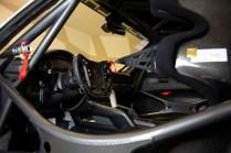 RM-Sothebys-aukce-Porsche_935-s-polepem-Martini_Racing- (8)