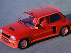 Renault_5_Turbo-1