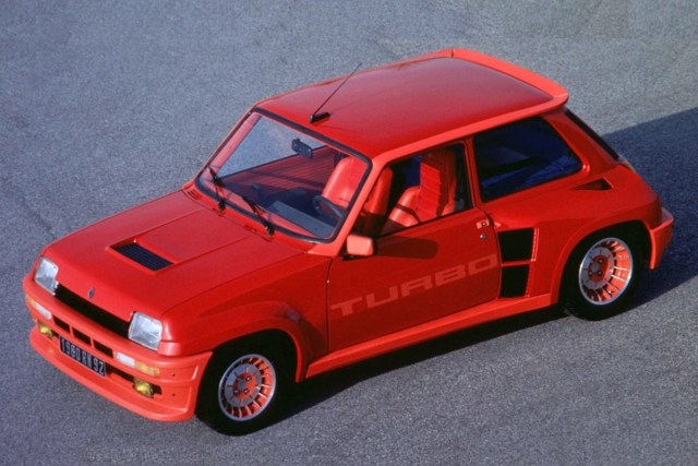 Renault_5_Turbo-1