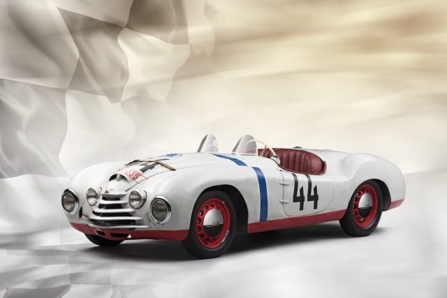 Skoda-Sport-24-hodin-Le-Mans-70-let-1