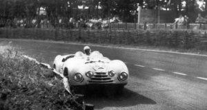 Skoda-Sport-24-hodin-Le-Mans-70-let-2