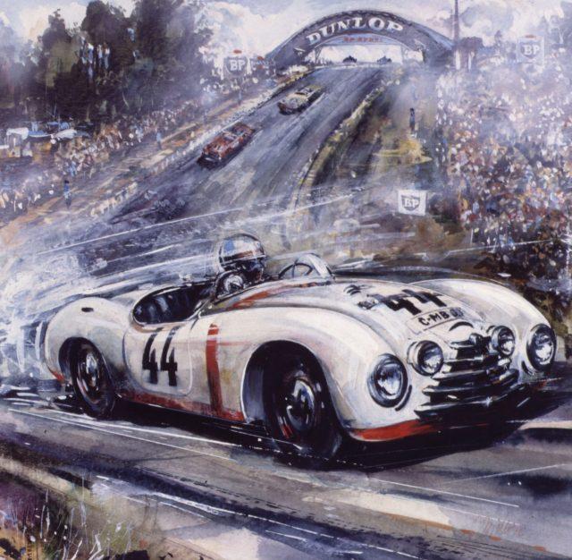 Skoda-Sport-24-hodin-Le-Mans-70-let-3
