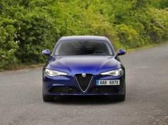 Test-2020-Alfa_Romeo_Giulia_22_JTD-140_kW-8AT- (1)