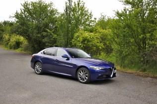 Test-2020-Alfa_Romeo_Giulia_22_JTD-140_kW-8AT- (10)