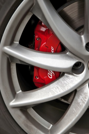 Test-2020-Alfa_Romeo_Giulia_22_JTD-140_kW-8AT- (13)