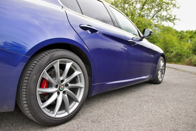 Test-2020-Alfa_Romeo_Giulia_22_JTD-140_kW-8AT- (15)