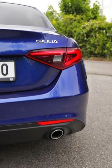 Test-2020-Alfa_Romeo_Giulia_22_JTD-140_kW-8AT- (16)