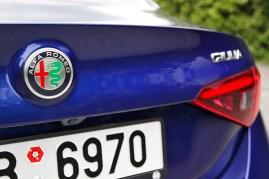 Test-2020-Alfa_Romeo_Giulia_22_JTD-140_kW-8AT- (17)