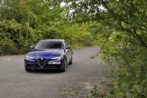 Test-2020-Alfa_Romeo_Giulia_22_JTD-140_kW-8AT- (2)