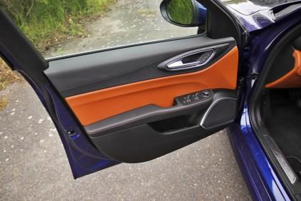 Test-2020-Alfa_Romeo_Giulia_22_JTD-140_kW-8AT- (20)