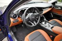 Test-2020-Alfa_Romeo_Giulia_22_JTD-140_kW-8AT- (23)