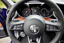 Test-2020-Alfa_Romeo_Giulia_22_JTD-140_kW-8AT- (25)