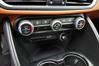 Test-2020-Alfa_Romeo_Giulia_22_JTD-140_kW-8AT- (34)