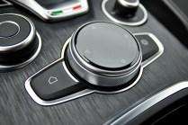 Test-2020-Alfa_Romeo_Giulia_22_JTD-140_kW-8AT- (38)