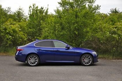 Test-2020-Alfa_Romeo_Giulia_22_JTD-140_kW-8AT- (9)