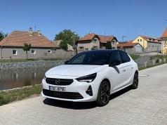 Test-2020-Opel-Corsa-12-Turbo-74-kW-GS-Line- (1)