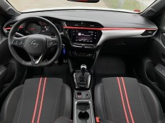 Test-2020-Opel-Corsa-12-Turbo-74-kW-GS-Line- (22)