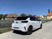 Test-2020-Opel-Corsa-12-Turbo-74-kW-GS-Line- (3)