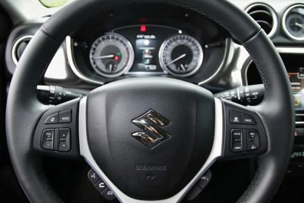 Test-2020-Suzuki-Vitara-14-BoosterJet-Hybrid- (20)