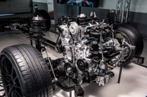 Toyota-GR-Yaris-motor-a-pohonne-ustroji- (2)