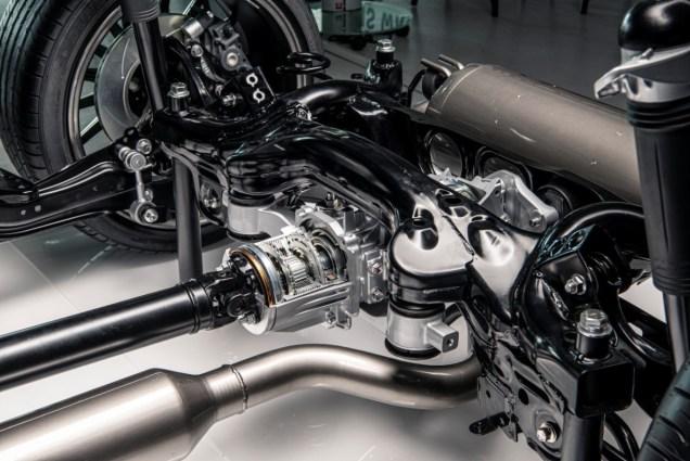 Toyota-GR-Yaris-motor-a-pohonne-ustroji- (3)